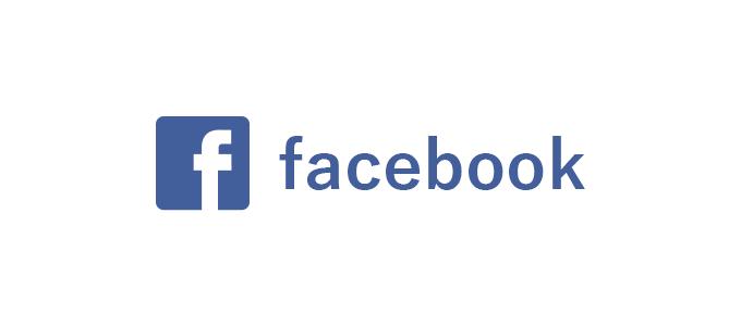 平和地建のFacebook