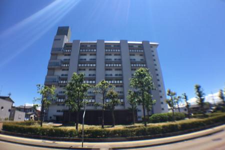 イト-ピア金沢