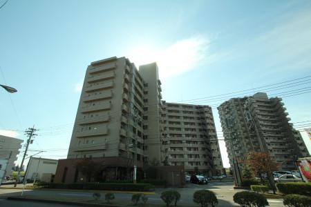 サーパス桜田町