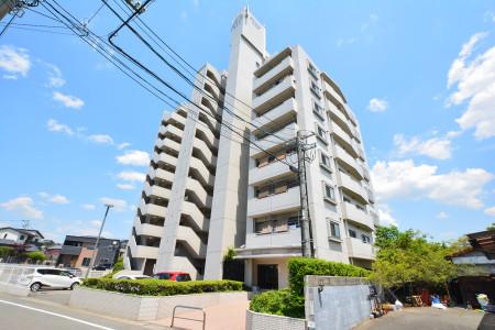 エクレ-ル福岡東