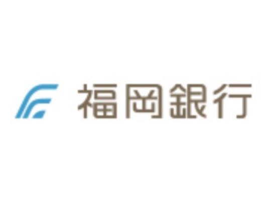 福岡銀行平尾支店まで約320m