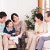 【オススメ】リノベーション前に行うべき家族会議とは