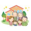 【お得に注文住宅】話題のローコスト住宅特集
