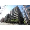 3月24日(日)「ダイアパレスロマージュ尾張町306室」オープンハウス開催のお知らせ