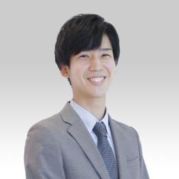 山邊 浩二郎