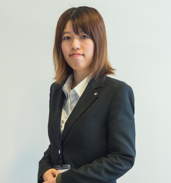 田中 宏美