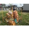 昭和町で地鎮祭をしました! | 甲府市、中央市の土地についてはトップハウジング